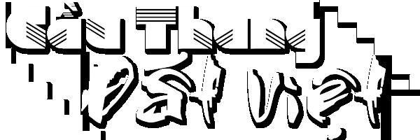 Cầu Thang Giá Rẻ Hà Nội – Cầu Thang Đại Việt